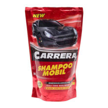 CARRERA Shampoo Mobil 400 ml (Single Pack)