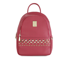 Les Catino  Esmee Backpack Rapture Rose Rapture Rose