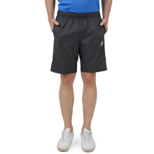 NIKE As M Nsw Ce Short Wvn Core Trk - Anthracite/White