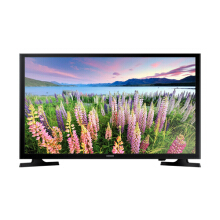 Samsung Smart TV 40