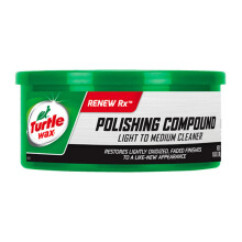 TURTLE WAX Polishing Compound 298gr