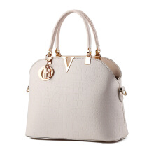 SiYing Fashion Sweet Lady Crossbody Shoulder Bag