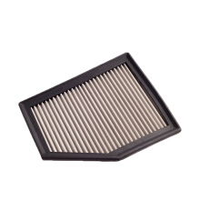 FERROX Air Filter For Car BMW 525i (E60/E61)