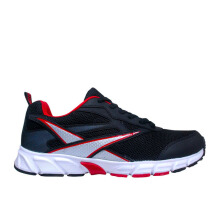 SPOTEC Vivo - Black/Red