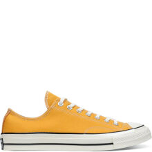 Converse Chuck Taylor All star 70[162063C721]-Yellow