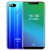 Coolpad coolplay 7 [4+64G]