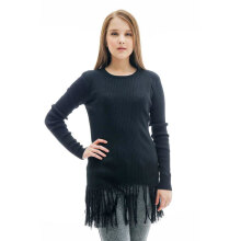 FAMO Ladies Knit 2310 [523101726] - Black