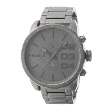 DIESEL  FRANCHISE DZ4215 watches