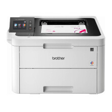 BROTHER HL-L3270CDW Printer