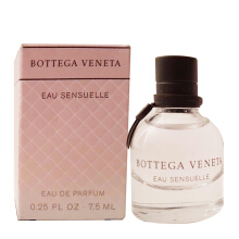 Bottega Veneta Eau Sensuelle Woman (Miniatur) 7.5 ML