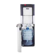 Sharp Water Dispenser - SWD-73EHL BK