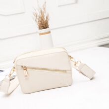 Jims Honey - Sling Bag Wanita Import - Rosie Bag