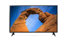 LG Digital LED TV 32 Inch FHD - 32LK500