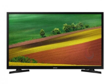 Samsung Ua32N4300 TV LED Smart Tv - Hitam