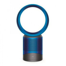DYSON Pure Cool Link Desk Iron Blue DPO3