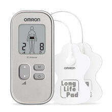 Omron E3 Intense Portable Pain Reliever