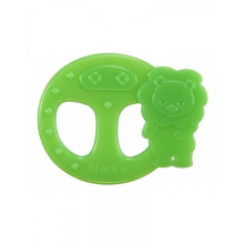 Simba Silicone Teether