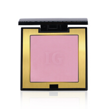 Ivan Gunawan Cheek Color - Mellow Pink Blush