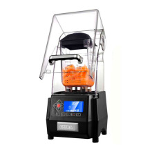 GETRA Commercial Smoothies Blender KS-10000