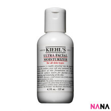 Kiehl's Ultra Facial Moisturizer (125ml)
