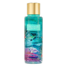 Victoria Secret Tropic Rain Fragrance Mist 250 ML