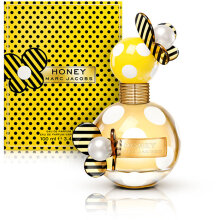 Marc Jacobs Honey EDP Parfum Wanita [100 mL]