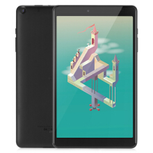 chuwi Hi9 Tablet PC 8.4 inch [4/64GB] Black
