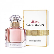 Guerlain Mon Guerlain For Women EDP [100 mL]