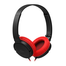 SoundMAGIC P11S Red Black