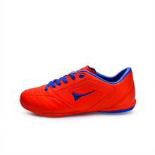 ARDILES Men Phelon FL Futsal Shoes - Merah/Biru Royal