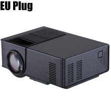 Aosen VS314 LED Projector 1080P Media Player