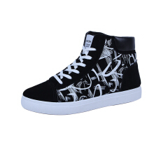 SiYing Original Korean student casual shoes trend sneakers