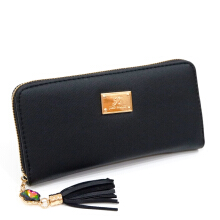 Jims Honey - Highstyle Fashion Wallet - Rosella Wallet