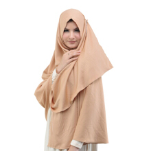 TATUIS Damour 047 Scarf - Gold [All Size]