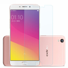 VOUNI tempered glass OPPO F3 plus / F3 + waterproof scratch-resistant screen protector Transparan