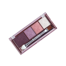 CARING COLOURS HAPPY EYE SHADOW 02 MAGICAL ILLUSION