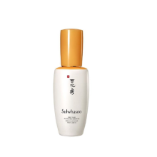 Sulwhasoo First Care Actifating Serum FCAS EX 60 ml