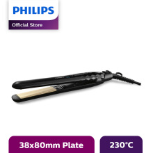 PHILIPS Mid End Straightener Mid End S HP8348/00