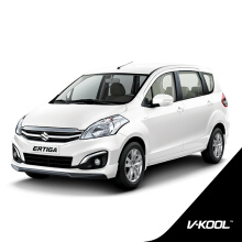 V-KOOL Kaca Film for Suzuki Ertiga