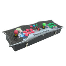 [OUTAD] Super Cool 800 Games Home Multiplayer Arcade Game Console Kit Multicolor
