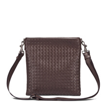BOTTEGA VENETA Intrecciato VN Crossbody Bag