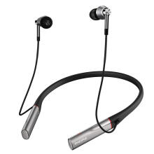 1More E1001BT Triple Driver Bluetooth In-Ear Earphones