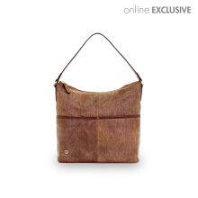 Gobelini W. Wade Hobo Bag