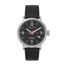 NAUTICA Aventura Men Watches - Black