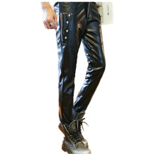 Wei's Exclusive Selection Fashion Male Trousers M-PANTS-sg039