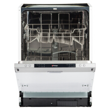 Tecnogas TDW191 Dishwasher
