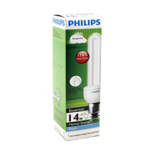 Lampu Phillips Essential 14W CDL