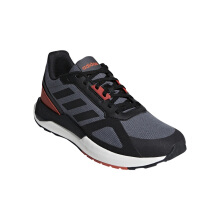 Adidas Run 80S M Shoes-BB7828