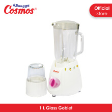 COSMOS Blender Glass 1L - CB-289