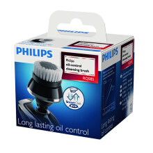 PHILIPS Brush Whole Unit RQ585/51 - Hitam
